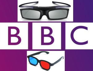 bbc-3d