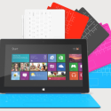 Microsoft cuts Surface RT tablet pricing for schools